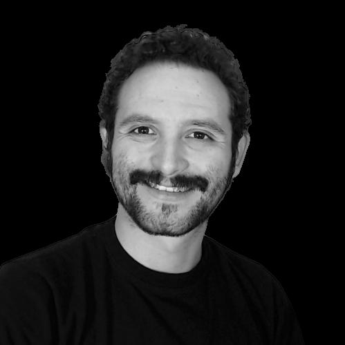 Alberto_Gómez_Perfil_2020-removebg-preview